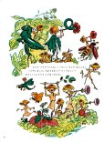 画像3: 「わいわいきのこのおいわいかい きのこ解説つき」ISBN9784990703219 (3)