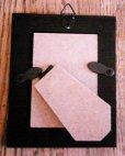 画像4: ビリービン切手用特製木製額単品 (4)