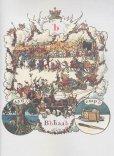画像2: ロシア絵本・バレエ・リュスデザイナー、ベヌア画『ロシア語アルファベット絵本・アーズブカ』 (2)