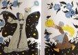 画像2: ロシア絵本・PB・ブラートフ&ヴァシーリエフ画「シンデレラ姫」 (2)