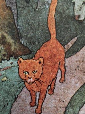 画像3: ロシア絵本・「ロシア動物お話集:鷲とカラス他」