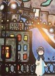 画像7: ロシア絵本・マイ・ミトゥーリチ画・マルシャーク詩「子どものための詩とお話集」