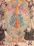 画像6: ロシア絵本 アントン・ロマーエフ画「裸の王様」