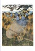 画像3: ロシア絵本・スピーリン画「火の鳥」 (3)