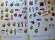 画像3: ロシア絵本・「マーシャとくま  たくさんの洗濯物(ステッカー付き)」 (3)